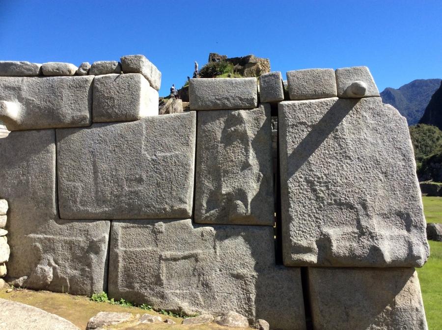 Day tour in Machupicchu from Cusco